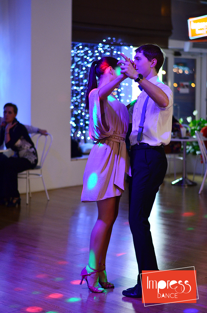 Tea Dance Party 2015, 03