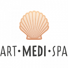 Art Medi Spa