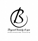 Beyond beauty & spa
