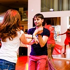 Salsa SMART Dance Party 18.10.2014 02